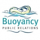 Buoyancy Public Relations - Joni Sullivan Baker 106 Kilkerry Way Loveland, OH 45140 tel. 513-319-3231