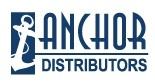 Anchor Distributors 1030 Hunt Valley Circle New Kensington, PA 15068 877-793-9800